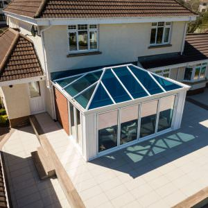 orangeries online quote hockley essex