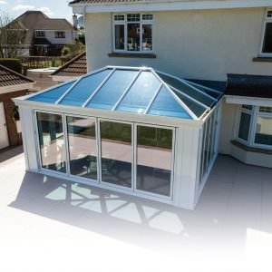 orangeries quotes hockley essex