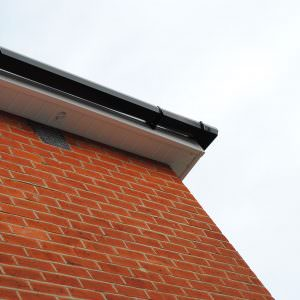 Roofline prices hockley essex