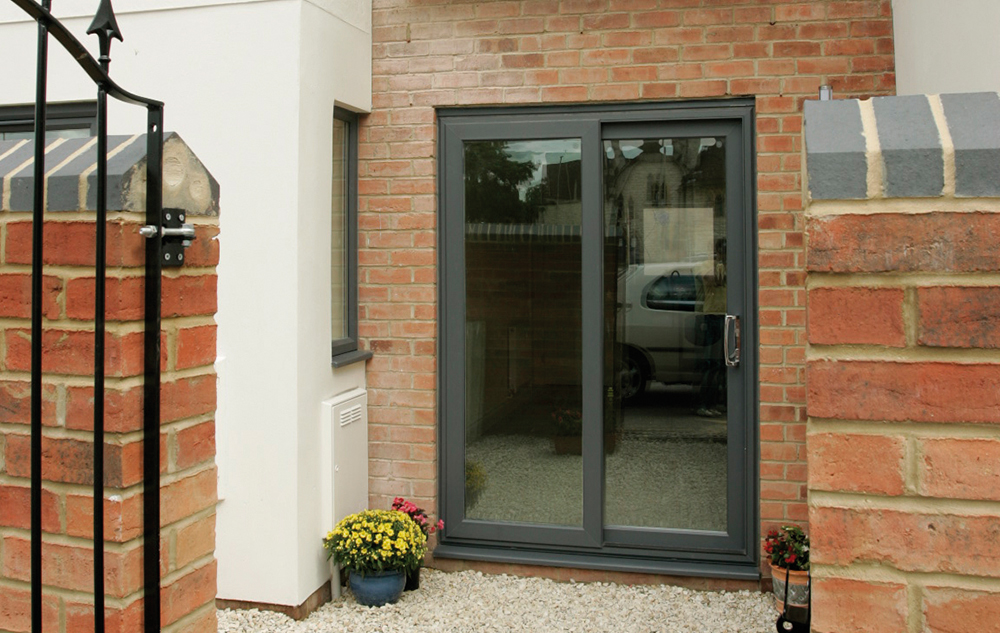 upvc patio door quote hockley essex
