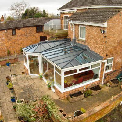 upvc conservatory quotes hockley essex