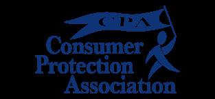 CPA member Installer Essex