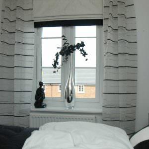 casement windows cost hockley essex