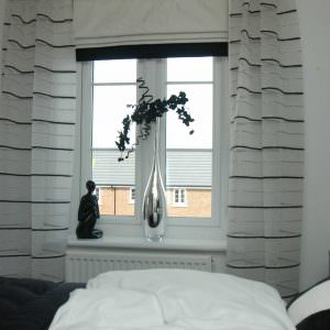 casement windows hockley essex