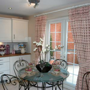 upvc french door prices hockley essex