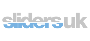 Sliders UK Installer Essex
