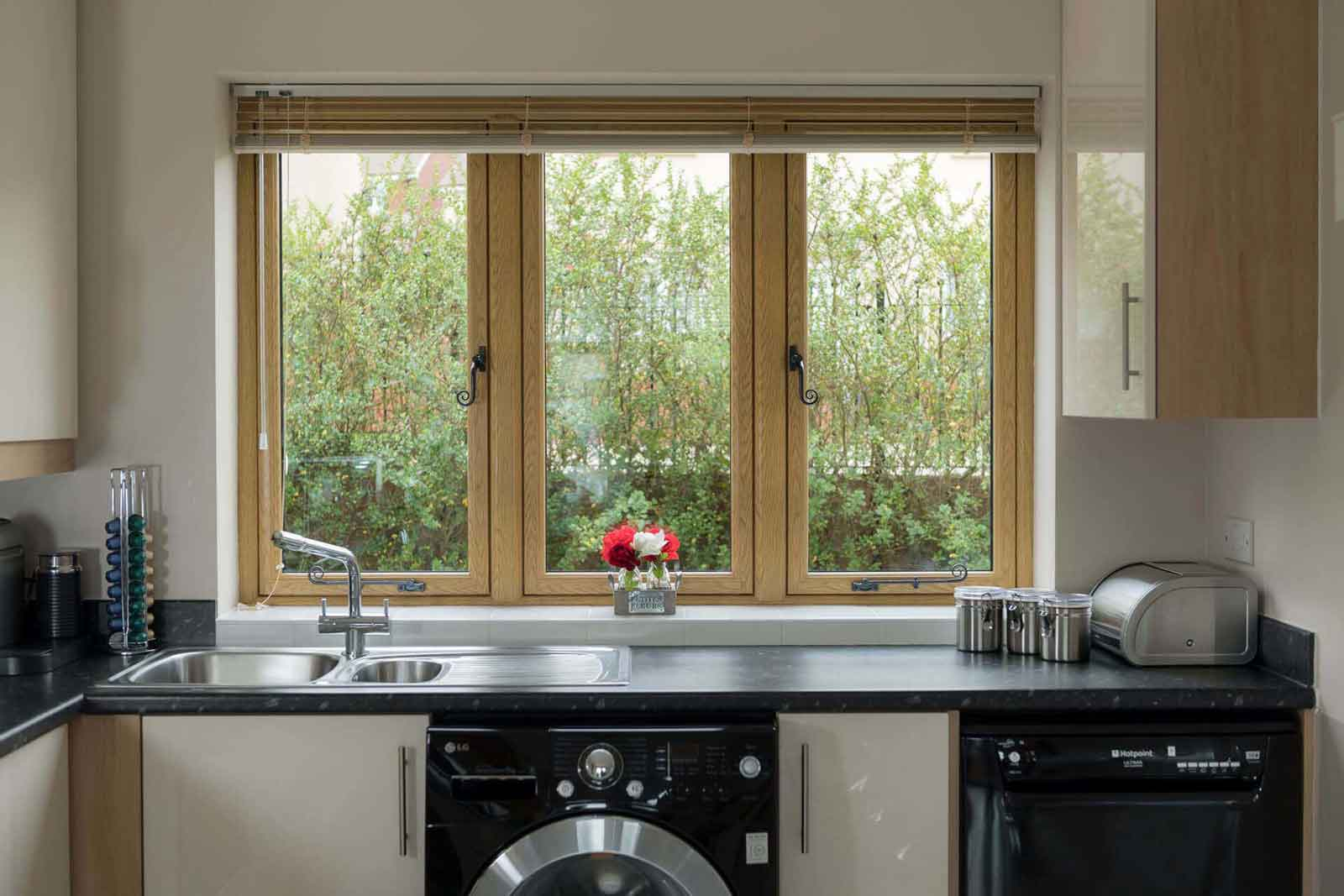 timber windows quotes hockley essex
