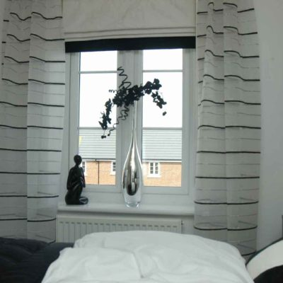 uPVC casement window prices hockley essex