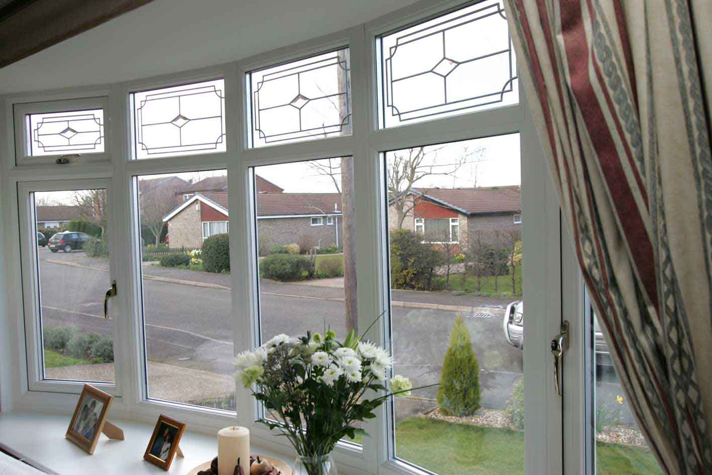 bow and bay window quotes hockley essex