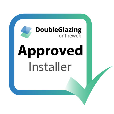Approved Installer Essex