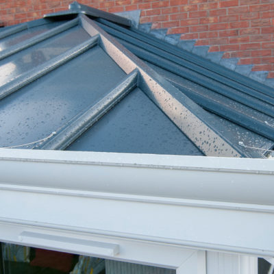 conservatories prices rayleigh