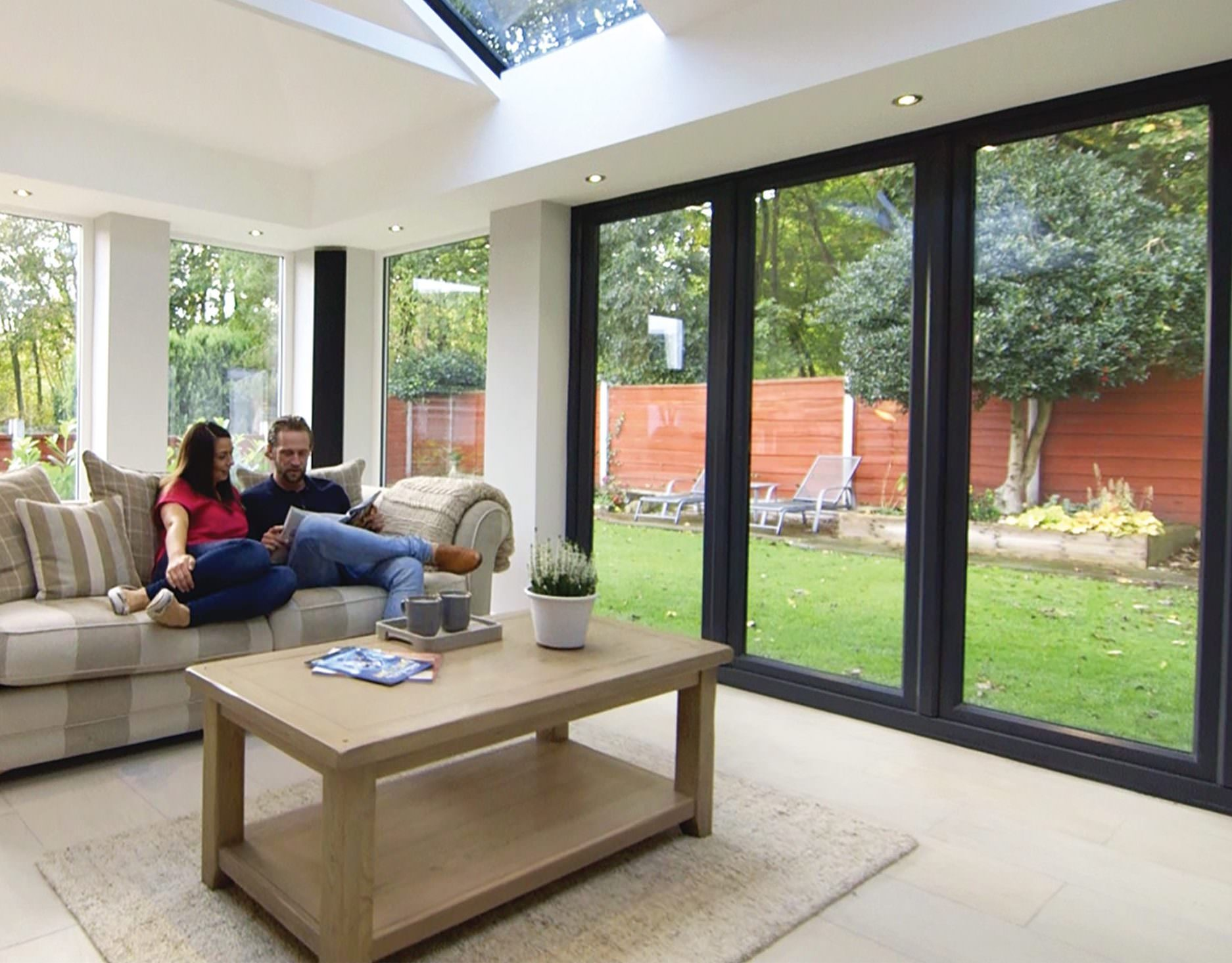 home extension ideas examples brentwood