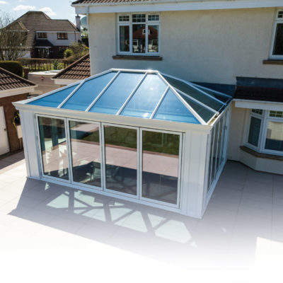orangeries for bungalows brentwood