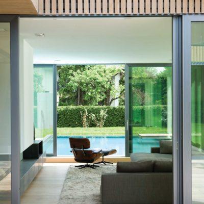 aluminium sliding patio doors rayleigh