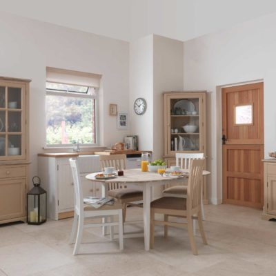 timber effect flush casement windows quotes rayleigh