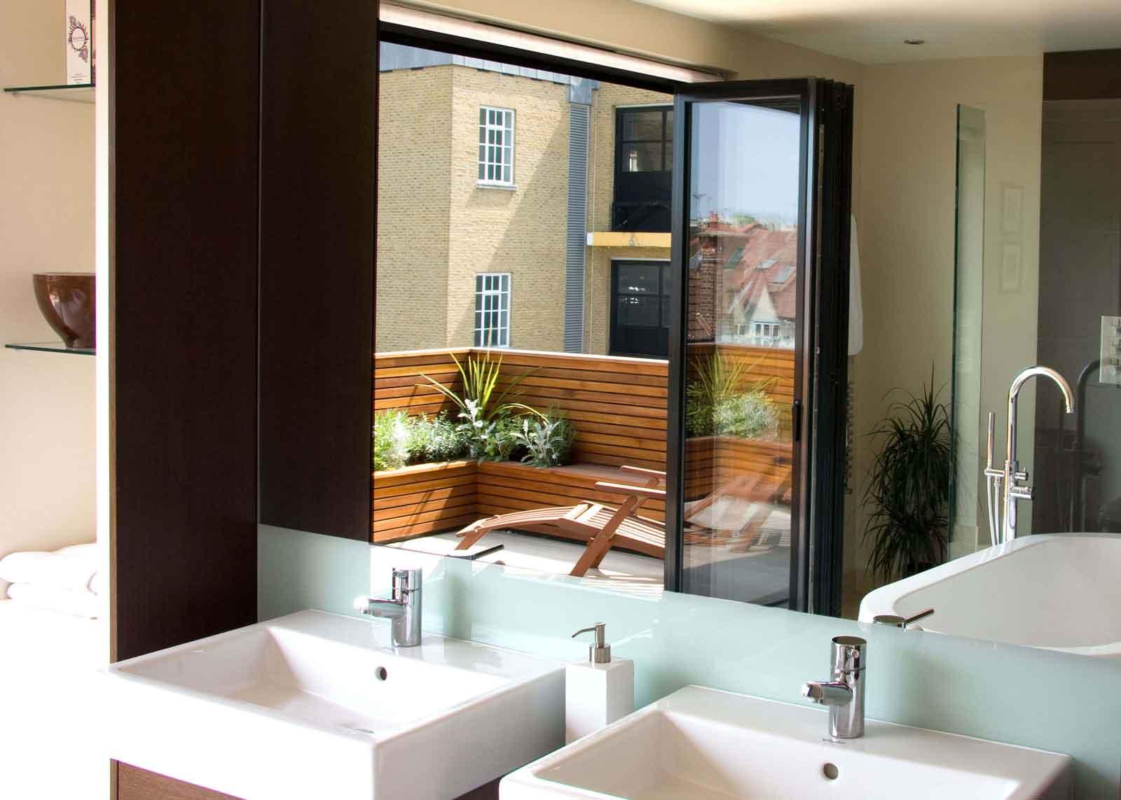aluminium bi-fold doors cost southend-on-sea