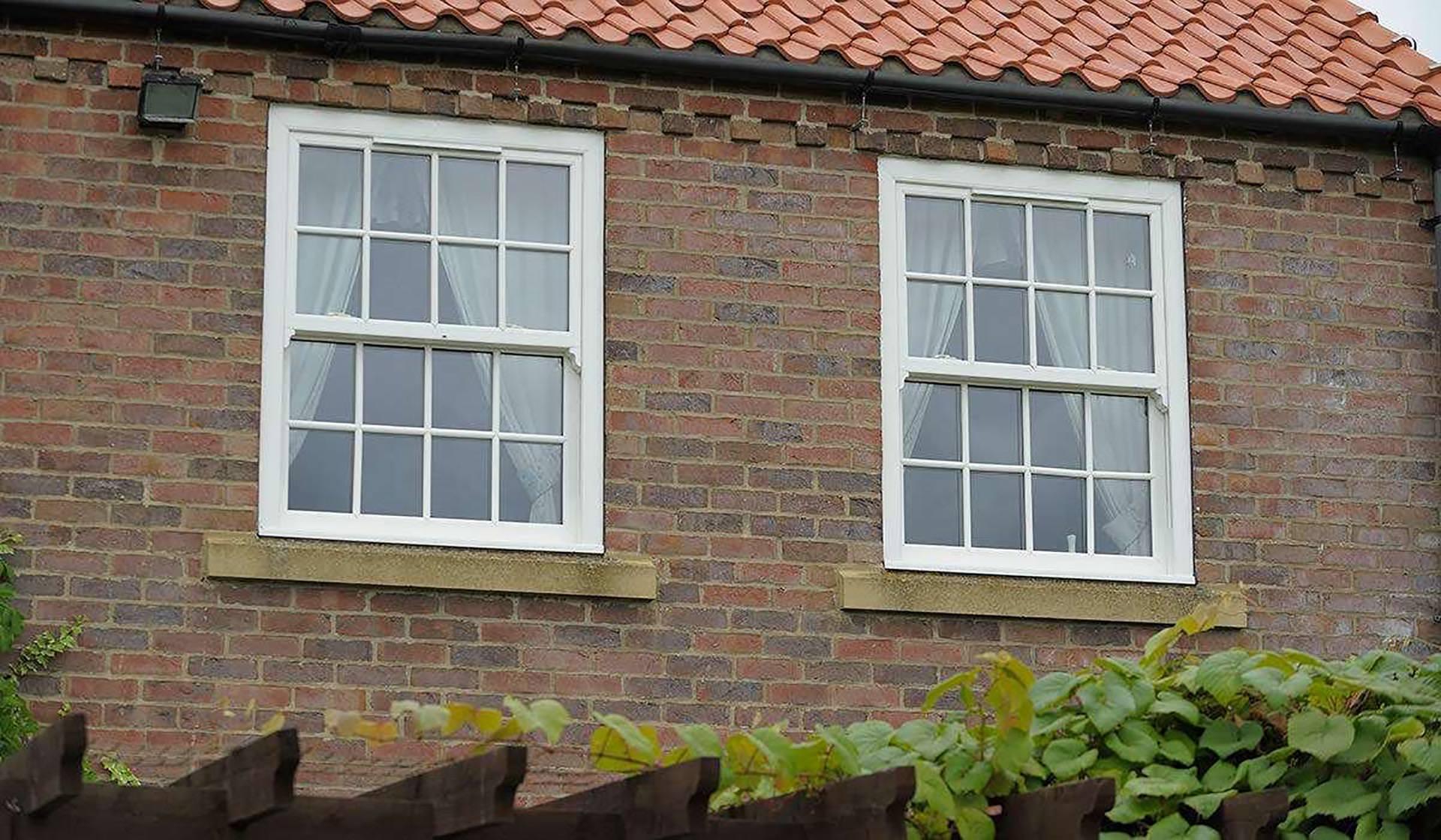 sliding sash window quotes southend on sea