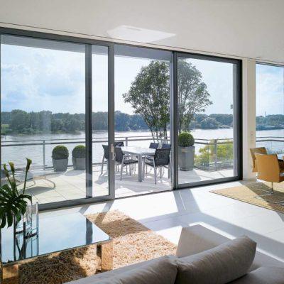 sliding patio doors leigh on sea