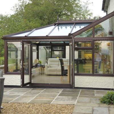 conservatories quotes billericay