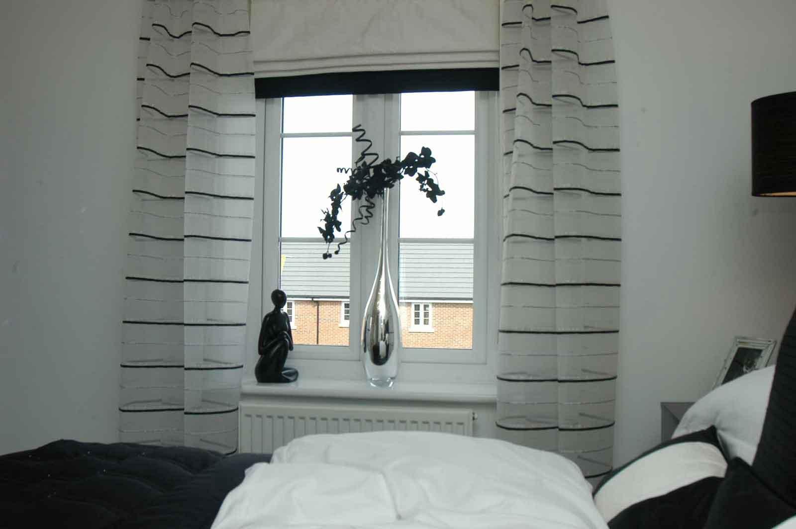 double glazed windows online rochford