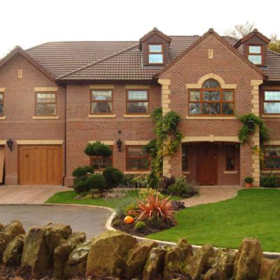 upvc replacement windows quotes rochford
